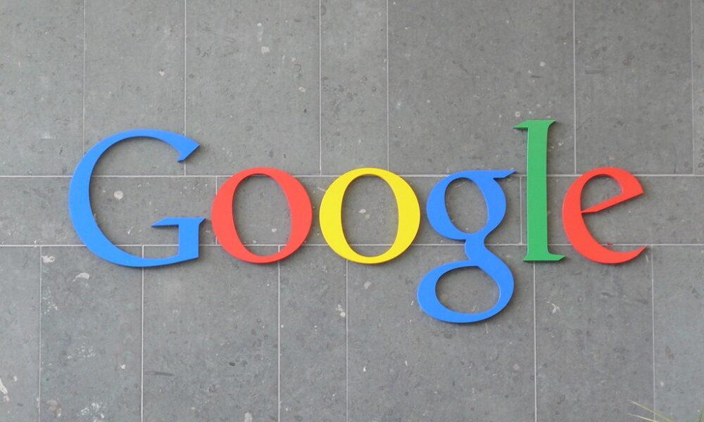 Google a été reconnu coupable d'avoir restreint le développement de forks Android en Corée du Sud et condamné à une amende de 177 millions de dollars.