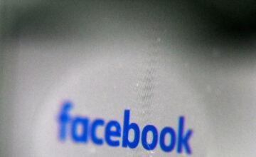 Une nouvelle étude montrera que la désinformation sur Facebook suscite bien plus d'engagement que de les véritables infos