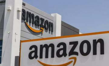 Amazon a banni plus de 600 marques chinoises de sa plateforme pour fraude aux faux avis