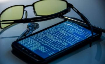 Pegasus : la police fédérale allemande a secrètement acheté et utilisé le logiciel espion controversé