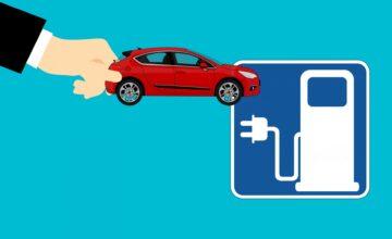 Les voitures électriques ne sont pas aussi écologiques que vous le pensez. Voici pourquoi.
