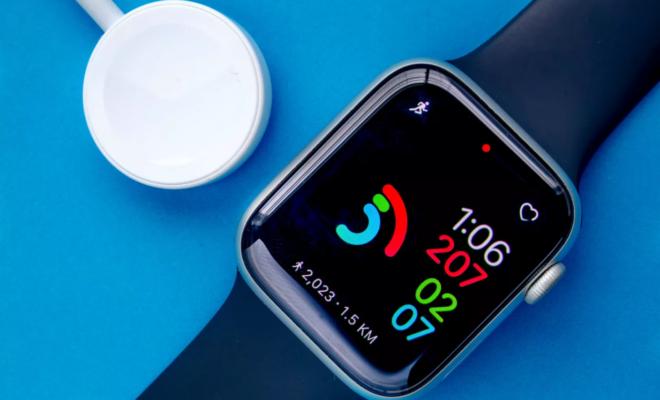 Plus de 60 millions d'appareils portables de fitness exposés à cause d'une base de données non sécurisée