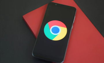L'application mobile Gmail vous permettra bientôt de passer des appels vocaux et vidéo