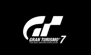 Gran Turismo 7 sortira en mars 2022