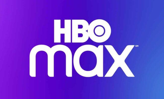 HBO Max arrive dans certains pays d'Europe le 26 octobre