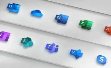 Microsoft Office 2021 sera lancé le 5 octobre