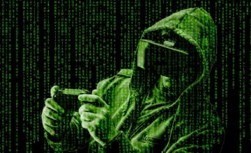 Kaspersky a stoppé 5,8 millions d'attaques de logiciels malveillants « déguisées en jeux PC populaires » en 2020