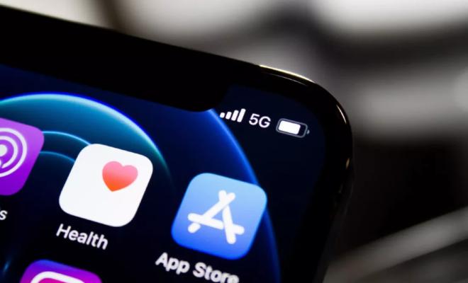Apple défend l'interdiction des applications en dehors de l'App Store en citant les problèmes de malwares sous Android