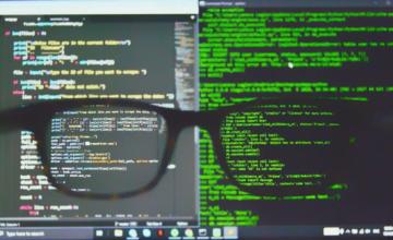 Python dépasse Java et JavaScript comme langage de programmation le plus populaire pour la première fois en 20 ans