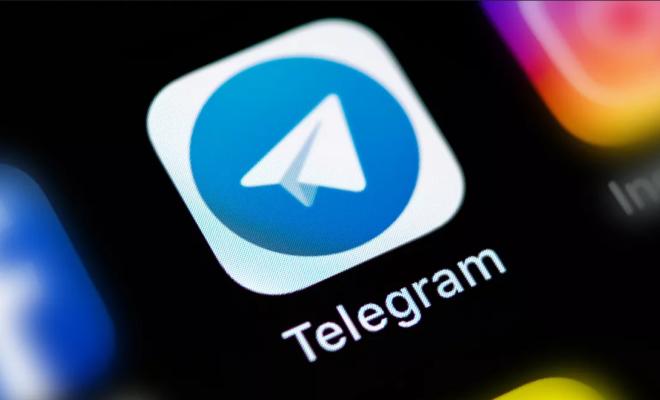 Telegram a gagné 70 millions nouveaux utilisateurs en 24h grâce à la panne de Facebook